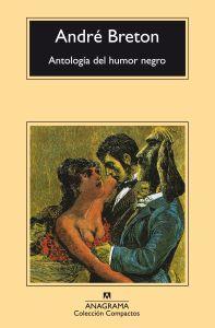 antologia humor negro